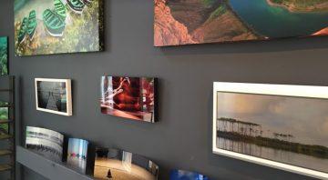 Modus Photography & Art Gallery