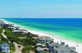 Quest Real Estate Services of Florida, LLC